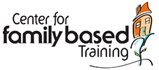 Center for Family Based Training